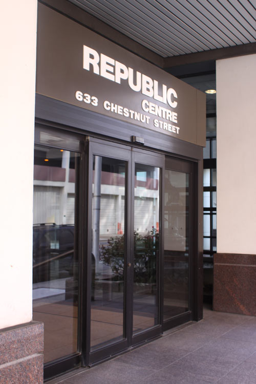 republic-center_5092