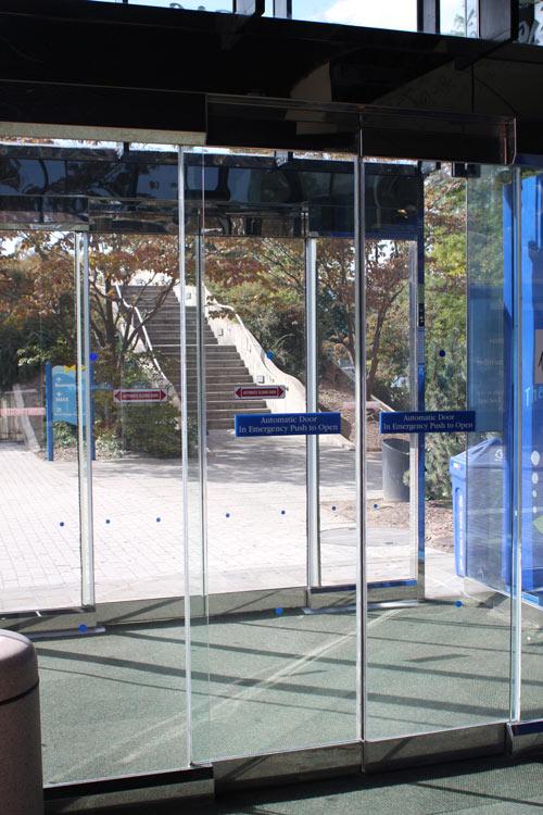 tn-aquarium_3